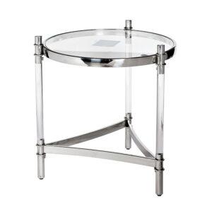 Приставной стол Octavio Side Table