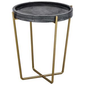 Приставной стол Orlate side table