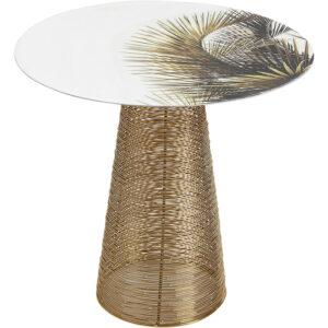 Приставной стол Palm Leaves