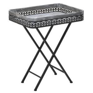Приставной стол Ramira Provence Table