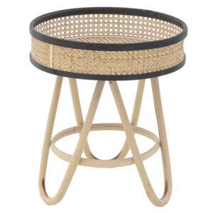 Приставной стол Rocayo Table