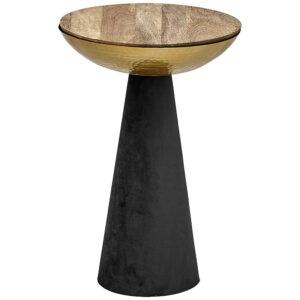 Приставной стол Roiberd side table