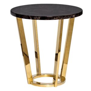 Приставной стол Serker Side Table