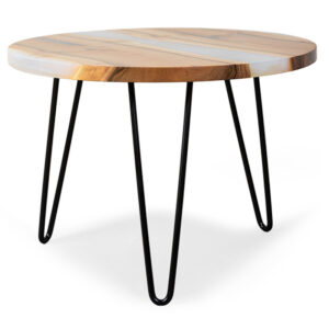 Приставной стол Side Table River Collection