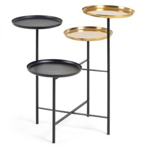 Приставной стол Table Different Levels