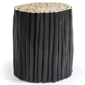 Приставной стол Table Licorice Sticks