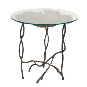 Приставной стол Veton Side Table