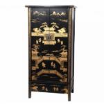 Шкаф Chinese History Rack   - фото 1