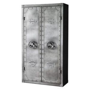 Шкаф Loft Safe 2 секции