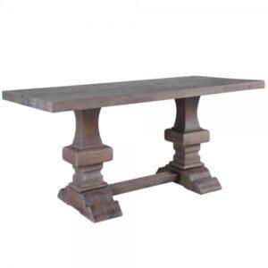 Обеденный стол Сlassic Giant Table