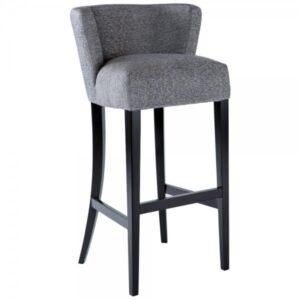 Барный стул Soft Pastels