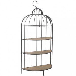 Стеллаж Cage Rack Big