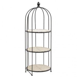 Стеллаж Cage Rack Circle