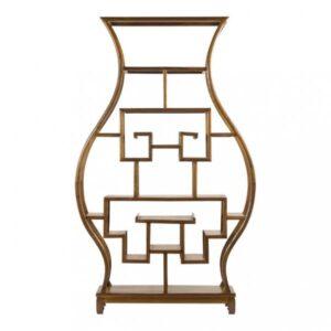 Стеллаж Chinese Pattern