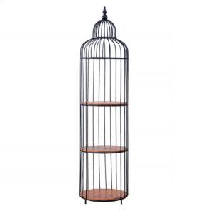 Стеллаж High Cage Rack