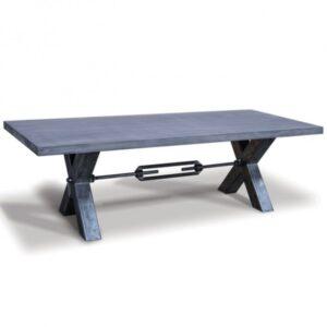 Стол Xerxes Table Lofter