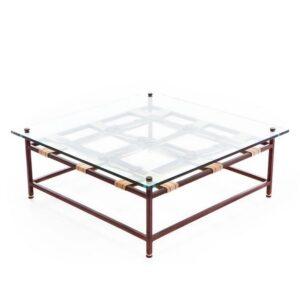 Кофейный столик Stephen Kenn Coffee Table   designed by Stephen Kenn and Simon Miller