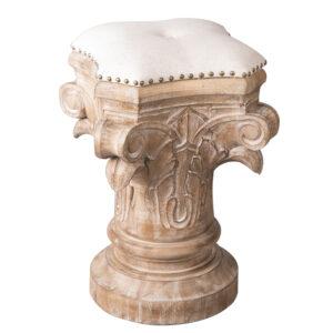 Стол Capital Table