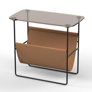 Стол Convenience Table