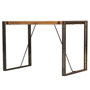 Стол Industrial Brooklyn dining table small