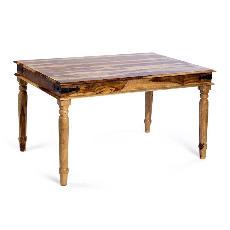 Стол обеденный Legnoso big  - фото 1