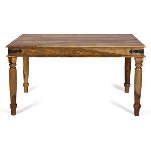 Стол обеденный Legnoso small