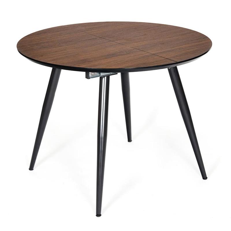 Стол раскладной Dark Walnut  - фото 1