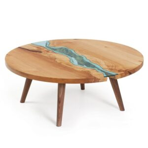 Стол Round Table River Collection