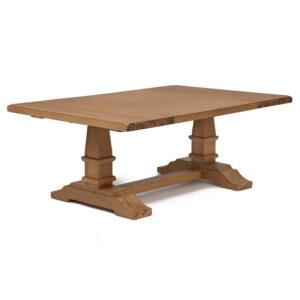 Стол Table Provence Constantine