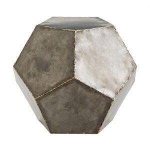 Столик Pentahedron Side Table