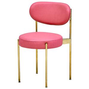 Стул Alfie Chair