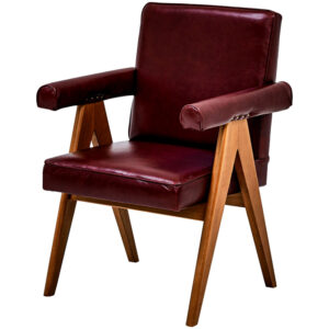 Стул Cherry Modern Chair