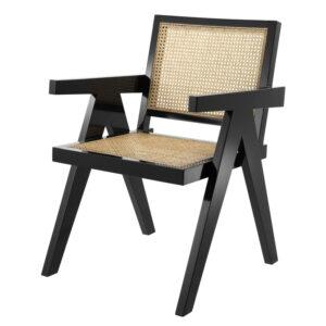 Стул Eichholtz Dining Chair Adagio