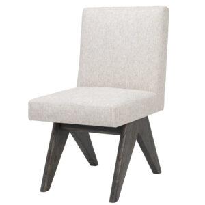 Стул Eichholtz Dining Chair Erudit