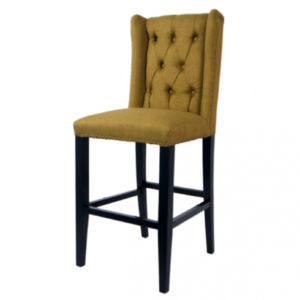 Стул French chairs Provence Barton Green Chair
