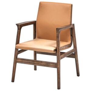 Стул Mason Chair