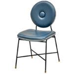 Стул Oliver Chair  - фото 1