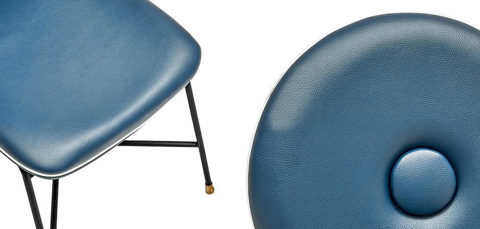 Стул Oliver Chair  - фото 2