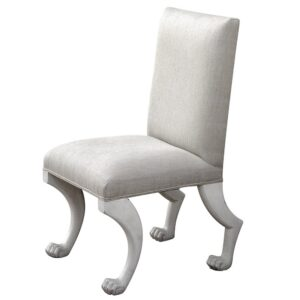 Стул Oly AJAХ Side Chair