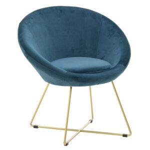 Стул Suelo Chair