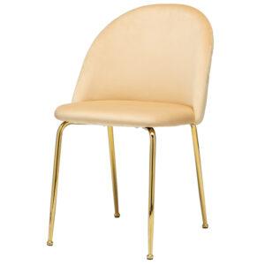 Стул Vendramin Dining Chair beige