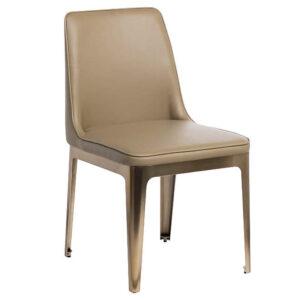 Стул Vohaul Chair beige