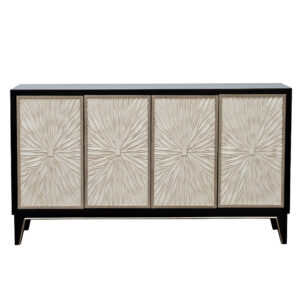 Комод Aster Pattern Commode