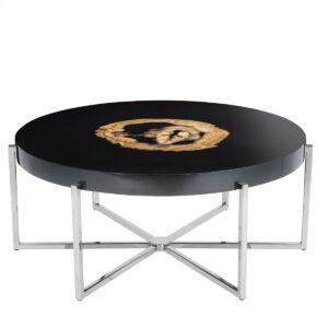 Журнальный стол Eichholtz Coffee Table Pompidou