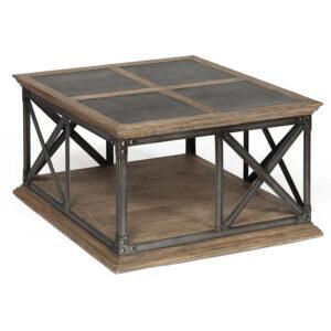 Журнальный стол Provence Jacob Table
