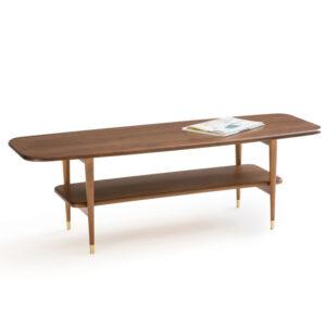 Кофейный стол Truls Coffee table
