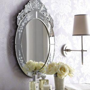 Зеркало в венецианском стиле «Джованни»