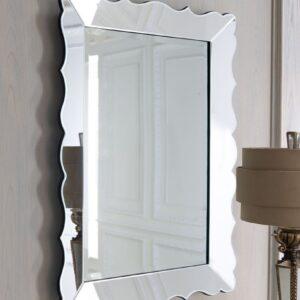Настенное зеркало в раме «Тревор»