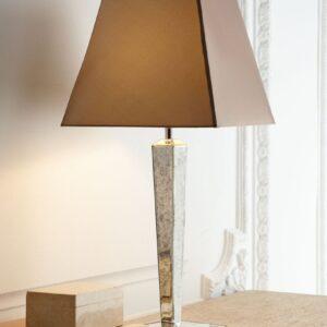 Настольная лампа «Кортни»