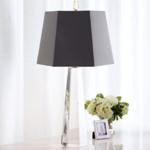 Настольная лампа «Ирвин»
